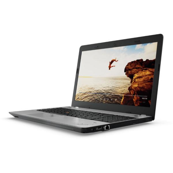 Lenovo-Thinkpad-E570