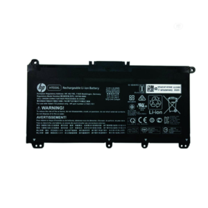 hp pavilion 15 battery