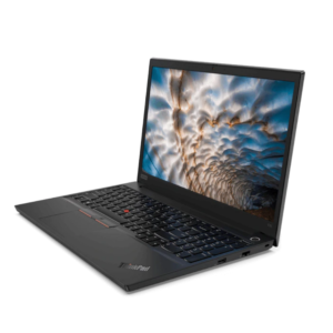 lenovo 15 thinkpad