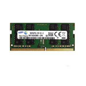 16GB DDR4 LAPTOP RAM