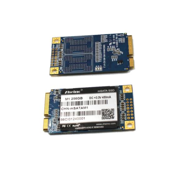 256GB SSD SKHYNI M1/M2