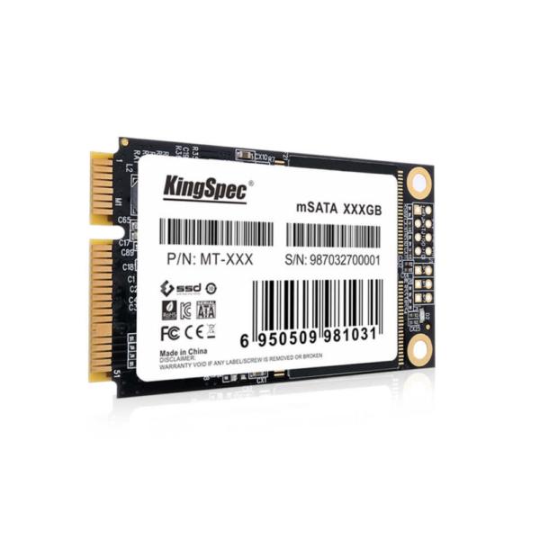 64GB SSD TOSHIBA DESKTOP M1