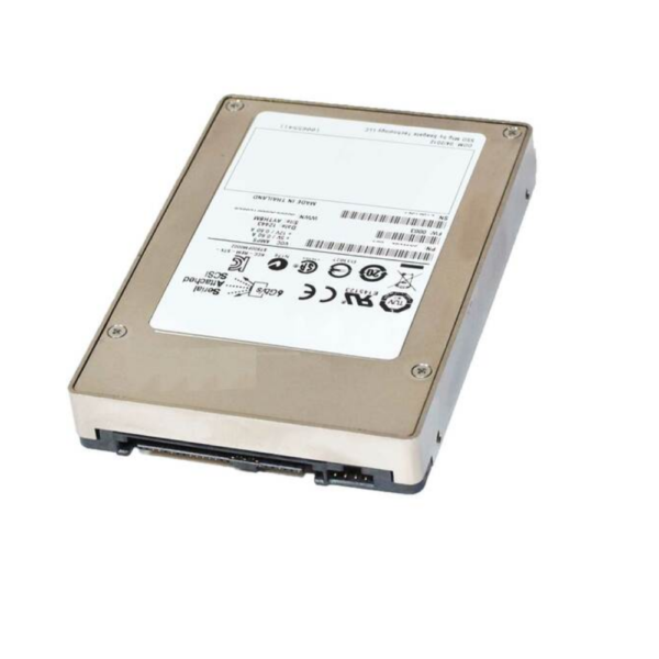 800GB SSD INT HDD LITEON 2.5
