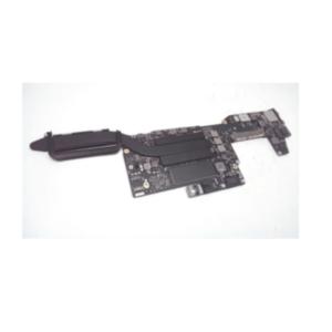 Apple Macbook Air 2020 (MVH52) Replacement Motherbaord