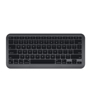 Apple Macbook Air (MYDA2B/A) Replacement Keyboard