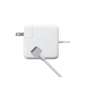 Apple Macbook Air (MGNE3AE/A) Replacement Charger