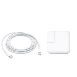 Apple Macbook Air 2020 (MVH52) Replacement Charger