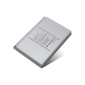 Apple Macbook Air 2020 (MVH52) Replacement Battery
