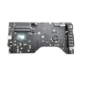 Apple iMac All-In-One Desktop (MHK03B/A) Replacement Motherboard