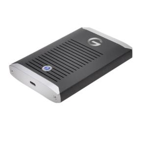 C-DRIVE MOBILE PRO SSD 500GB