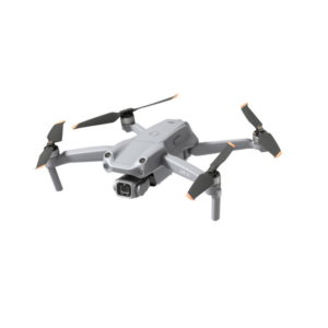 """Fly More Combo Accessories Included 20MP Stills or up to 5.4K Ultra HD Video 3-Axis Gimbal with 22mm Lens & 1"""" CMOS MasterShots Automated Themed Filming FocusTrack Subject Tracking Modes QuickShot Aerial Effects Hyperlapse Modes for Timelapse Videos 4-Antenna Remote with 7.5-Mile Range 4-Direction Obstacle Avoidance D-Log 10-Bit Color & 12.6-Stop RAW"""