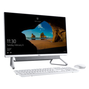 Dell Inspiron 27 7000 Series