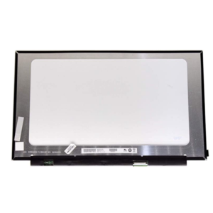 Dell Allienware M15-7593BLK Replacement screen