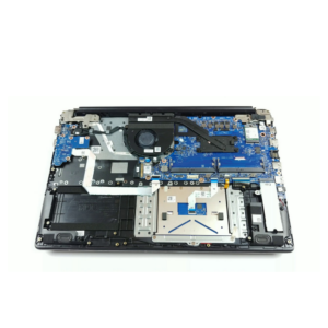 Dell G3 15 3500 Laptop Replacement Motherboard