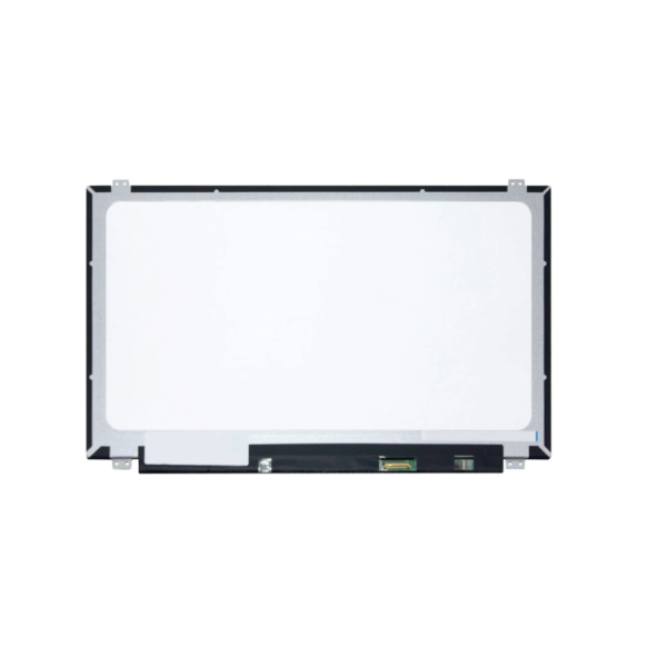 Dell G5 Replacement Screen