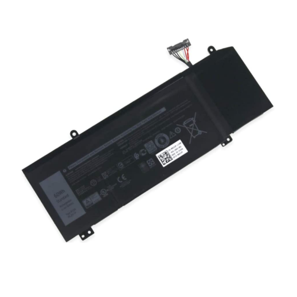 Dell G5 Replacement Battery