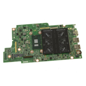 Dell Inspiron 13 Replacement motherboard