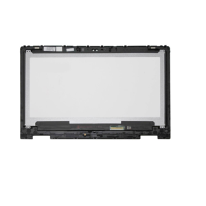 Dell Inspiron 13 Replacement Screen
