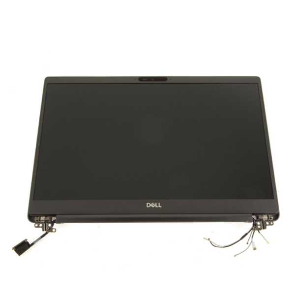 Dell Latitude 7300 Laptop Replacement Screen