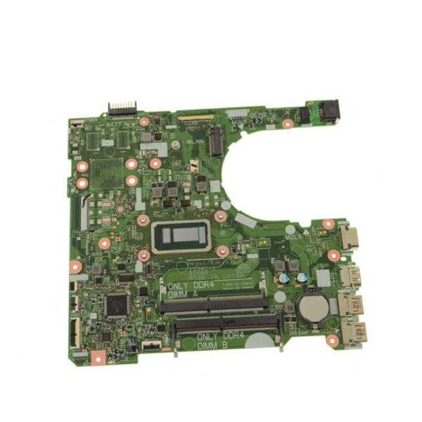 Dell Vostro 15 Replacement Motherboard