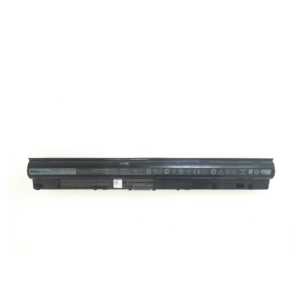 Dell Vostro 15 Replacement battery