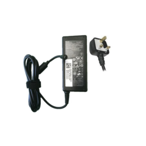 Dell Vostro 15 Replacement Charger