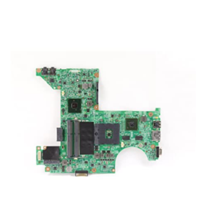 Dell Vostro 3401 Laptop Replacement Motherboard