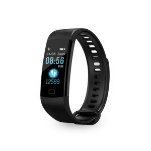 HAVIT H1108A Fitness Smartwatch
