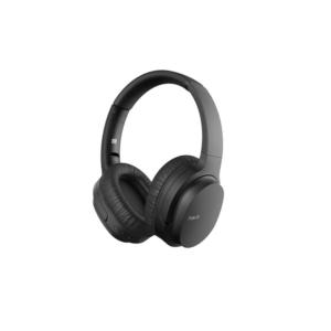 HAVIT i62 BLUETOOTH HEADSPHONE