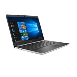 HP 14 CF2504NIA INTEL INTEL CORE I3 256GB SSD 8GB RAM WIN10 PLUS HP HANDLE BAG (1)