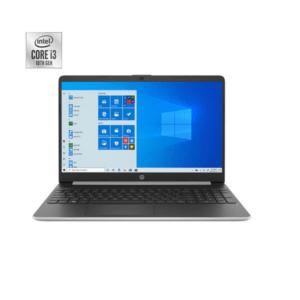 HP 14 x360 DH1026NIA INTEL CORE I3 1TB HDD 8GB RAM WIN 10