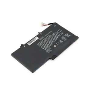 Hp 13-ba1074 Replacement battery