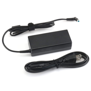 Hp 13-ba1074 Replacement charger