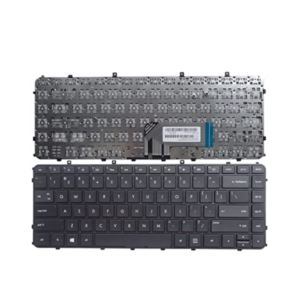 Hp 13-ba1074 Replacement keyboard