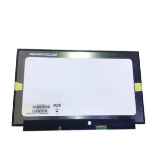 Hp 13-ba1074 Replacement screen