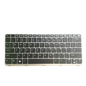 Hp Elitebook 1040 G6 Laptop Replacement Motherboard