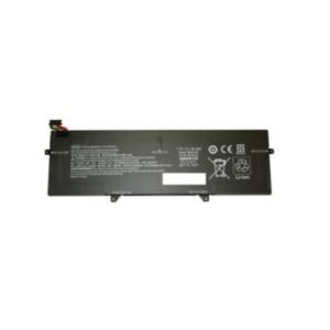 Hp Elitebook 1040 G6 Laptop Replacement battery