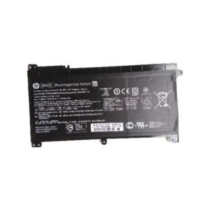 Hp Pavilion 14M-DW0023 Replacement Battery