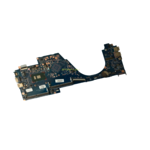 Hp Pavilion 14M-DW0023 Replacement Motherboard