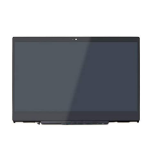 Hp Pavilion 14M-DW0023 Replacement Screen