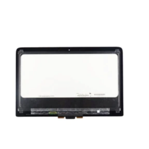 Dell G3 15 5500 Laptop 15.6-inch Replacement Screen