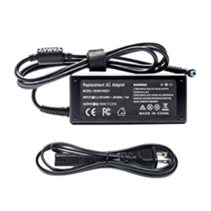 Hp Stream 14-cb171 Laptop Replacement Charger
