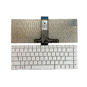 Hp Stream 14-cb171 Laptop Replacement Keyboard