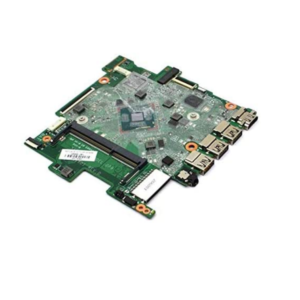 Hp Stream 14-cb171 Laptop Replacement Motherboard