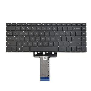 Hp Stream 14-CB174 Laptop Replacement Keyboard
