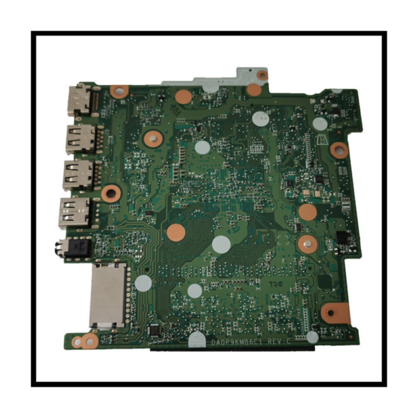 Hp Stream 14-CB174 Laptop Replacement Motherboard