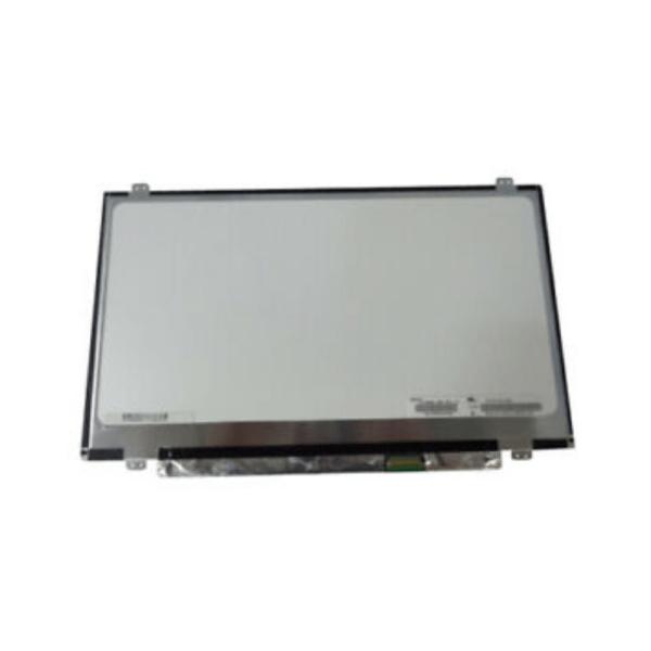 Hp Stream 14-CB174 Laptop Replacement Screen