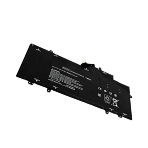 Hp Stream 14-cb174 Laptop Replacement battery