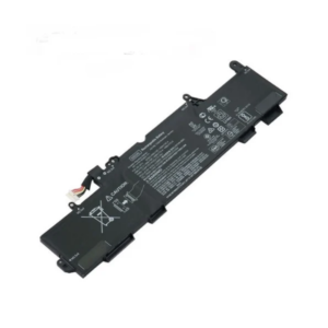 Hp zbook 14u g6 Laptop Replacement Battery