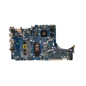 Hp zbook 14u g6 Laptop Replacement Motherboard